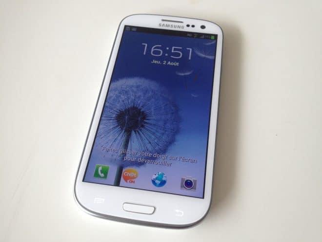 Les Global Mobile Awards ont été organisés à l'occasion du MWC 2013, qui se déroule à Barcelone. Samsung obtient donc le prix pour la deuxième année consécutive puisque le Galaxy S2 avait déjà été primé en 2012. Ainsi, avec le Galaxy S3, il obtient le statut de meilleur Smartphone pour 2013. Il devance donc son […]