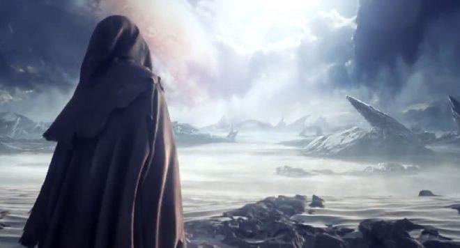 On pouvait s'en douter ou l'espérer en secret, mais maintenant c'est dit ! On aura bel et bien des nouvelles de Halo lors de la prochaine conférence E3. C'est Phil Spencer en personne qui a annoncé la bonne nouvelle sur Twitter. Qui est Phil Spencer ? Non mais vous rigolez ! Bon ok, ne le […]