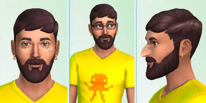 La question du jour nous vient de Rémi qui nous demande des nouvelles sur les Sims 4. Cher Rémi, les dernières infos proviennent d'une vidéo de gameplay de 6 minutes qui date déjà de plusieurs mois. Elle met en avant les améliorations de l'outil de création de Sims qui devient à la fois bien plus […]