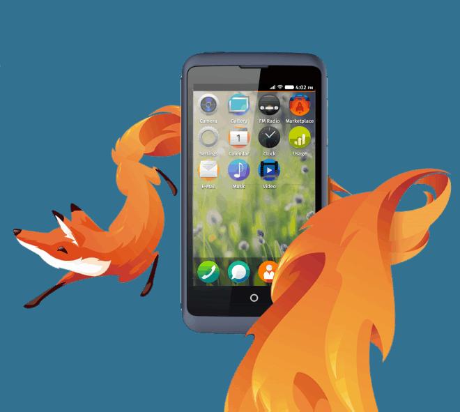En plus de sa phablet Gran Memo II LTE, ZTE a profité du MWC pour dévoiler deux nouveaux smartphones sous Firefox OS. L'Open II et l'Open C sont toujours des terminaux aux caractéristiques et prix modestes à destination avant tout des marchés émergents, mais les deux embarquent la dernière version de Firefox OS, la 1.3. […]