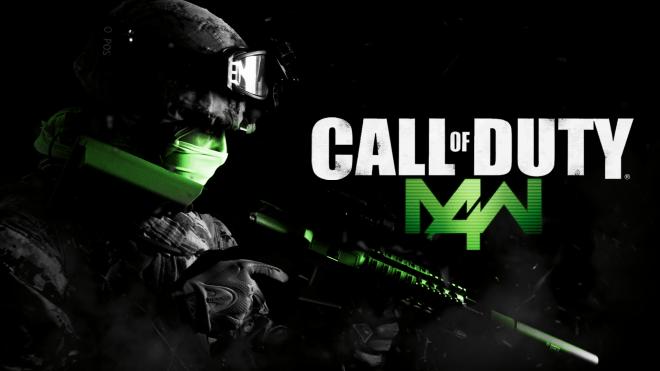 Vous le savez sans doute, deux studios ne suffisent plus à tenir le rythme de production pour sortir un Call Of Duty chaque année tout on conservant la qualité qui fait le succès d'un jeu, au-delà du simple nombre de ventes, qui en l'occurrence, sont toujours énormes dès lors qu'il s'agit de Call Of Duty, […]