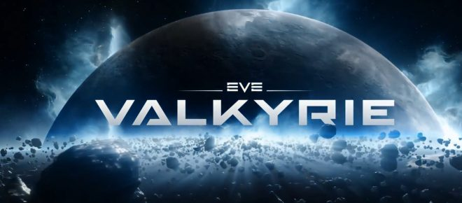 Alors qu'EVE Valkyrie annonce le jeu en réalité virtuelle, on sait que sur PS4 ce ne sera pas avant 2015, mais à moins de 1000$