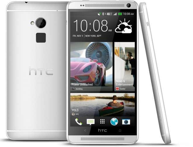 Vous le savez HTC n'a rien montré de la prochaine version du HTC One, qui porte le nom de code M8, au Mobile World Congress. Le successeur du One sera présenté le 25 mars lors d'un évènement organisé par HTC. Il semblerait toutefois qu'un exemplaire du M8 soit tombé entre les mains d'un petit malin […]