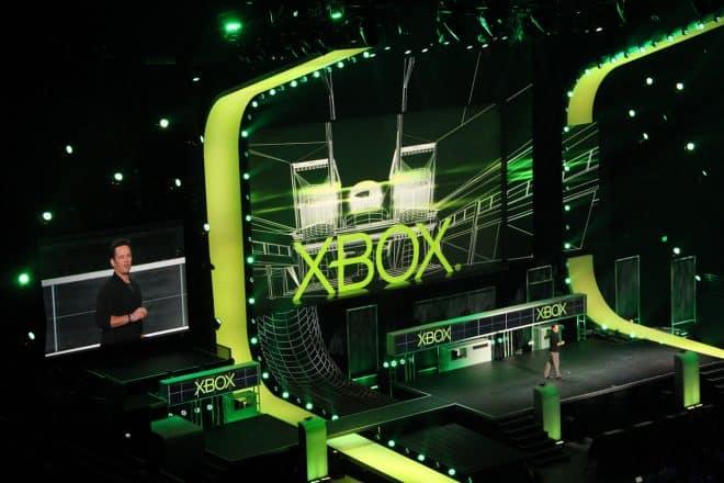 Du 13 au 16 juin prendra place à Los Angeles le salon de l'E3, le principal évènement mondial dédié au jeu vidéo. Comme les années précédentes, et même si les constructeurs sont toujoursmoins nombreux à tenir des conférences traditionnelles directement sur place, les principaux acteurs du secteur auront des annonces à faire dans les jours […]