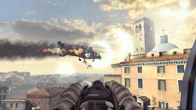 La question du jour nous vient de Ilyes qui nous écrit de Suisse et qui nous demande si nous avons des nouvelles de Modern Combat 5, très attendu des fans de jeux sur mobile. Alors Ilys merci de nous regarder depuis la Suisse. Nous sommes comme toi, on attend le FPS de Gameloft depuis un […]