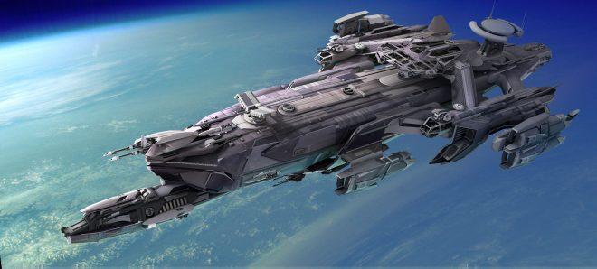 La question du jour nous vient de Brice. Et Brice, il est comme nous, il rêve de se balader dans l'espace intersidéral, mais bien assis derrière son ordi. Et Brice aimerait donc savoir où en est le projet desimulation spatialeStar Citizen, créé par Chris Roberts , le papa de la saga Wing Commander. Et bien, […]