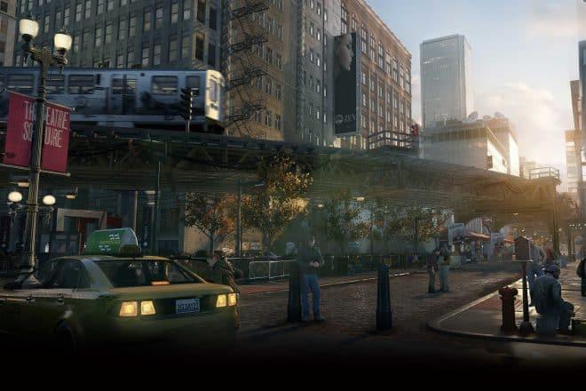 Nous le savions depuis le début de l'annonce de Watch Dogs à l'E3 2012, Ubisoft veut faire de cette nouvelle licence, une longue franchise à la manière de sa poule aux oeufs d'or, Assassin's Creed. Alors que la fin du jeu, qui met en scène Aiden Pearce, nous laisse prétendre qu'une suite est fortement possible, […]