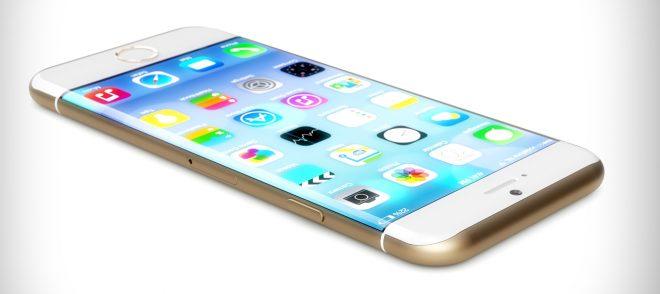 Citant des sources fiables, un récent rapport de Macotakara vient appuyer la rumeur selon laquelle l'iPhone 6 apporterait un design différent de celui des iPhone 4/4s/5 et 5s avec notamment des bords arrondis en lieu et place des chanfreins stricts que nous connaissons.Ainsi, le smartphone pourrait se rapprocher du design du Galaxy S3 sorti il […]