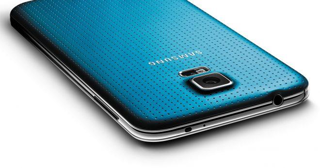 Souvenez-vous, en février dernier à l'occasion du salon Mobile World Congress de Barcelone Samsung dévoilait son nouveau smartphone haut de gamme : le Galaxy S5. Or, s'il s'agit du plus haut de gamme des smartphones de Samsung, les choses pourraient bien changer assez rapidement. Probablement même dès le mois de septembre. En effet, Samsung devrait […]