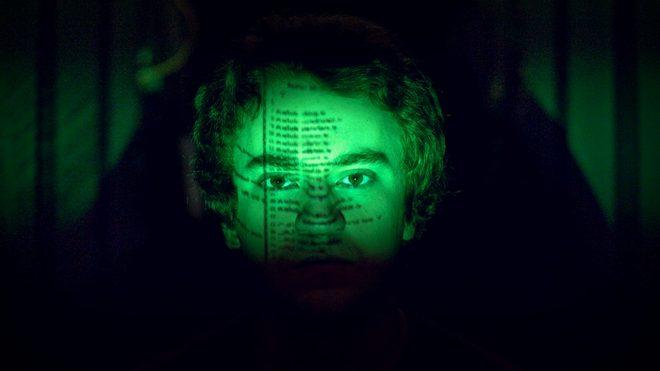 GeoHot, alias George Hotz, le célèbre hacker