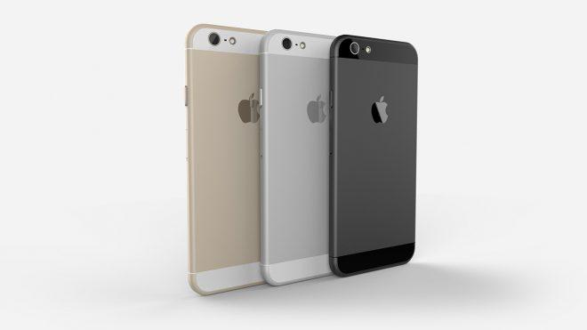 Les nombreuses rumeurs à base de maquettes supposées de l'iPhone 6 ayant fini par s'estomper et les premières pièces détachées étant finalement apparues, les rumeurs au sujet du prochain smartphone Apple sont de plus en plus intéressante au fil des semaines.La semaine dernière, nous avions pu passer en revue les quelques informations parues au sujet […]