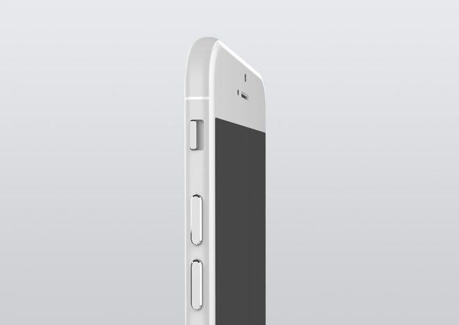 En ce début de mois d'août, les rumeurs au sujet du prochain smartphone Apple vont bon train et, alors que l'annonce officielle ne devrait plus trop tarder désormais, l'iPhone 6 n'a quasiment plus aucun secret… Même s'il faut bien évidemment garder à l'esprit que nous sommes pour le moment face à un flot de rumeurs […]