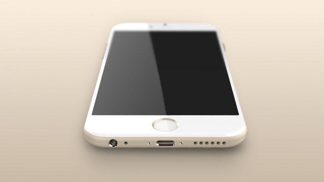 Plus qu'une semaine à patienter pour ceux qui rêvent de l'iPhone 6 (et j'en connais plein). Les invitations ont été envoyées la semaine dernière, la conférence aura donc lieu mardi prochain, et les leaks et les infos de disponibilité et de prix n'en finissent plus d'arriver. Dans les dernières images fuitées, on découvre un iPhone […]