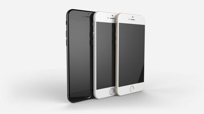 Vous pouvez commencer à faire des petits dessins dans vos agendas, il semble que deux dates se dessinent pour l'annonce et lasortie de l'iPhone 6. Selon le site MacRumors,le mois d'octobredevrait être très chargé pour Apple. Leresponsable d'un Apple Store aindiqué au site, sous couvert d'anonymat évidemment, que l'iPhone 6 débarquerait en boutique le mardi […]
