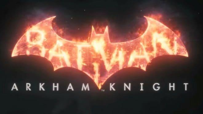 Batman utilise la batmobile pour entrer dans l'usine Ace Chemicals. Première partie.