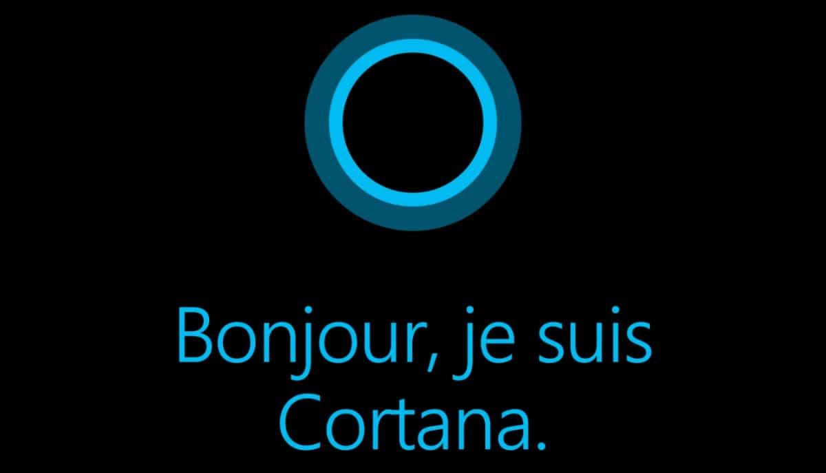 Microsoft va tuer son Cortana sur iOS et Android début 2020