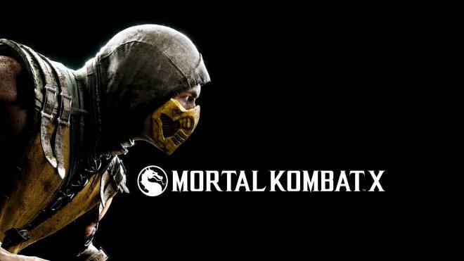 Nous avons pu tester Mortal Kombat X et découvrir deux nouveaux modes : Living Towers et Faction War