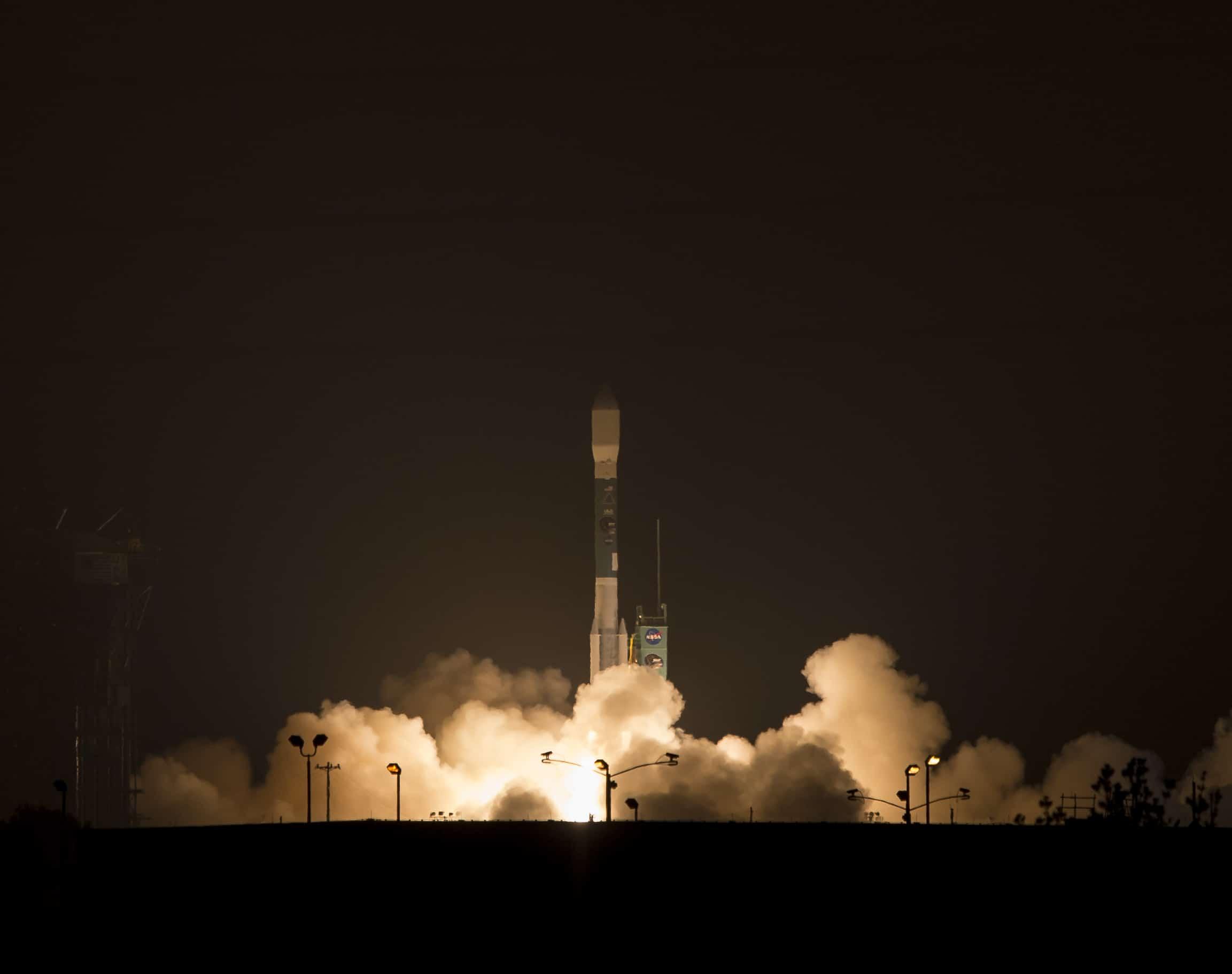NASA : le projet Artemis encouragé par le gouvernement américain est dévoilé