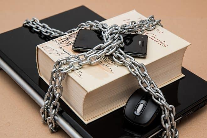 Erreur 451,le code de la censure sur le web
