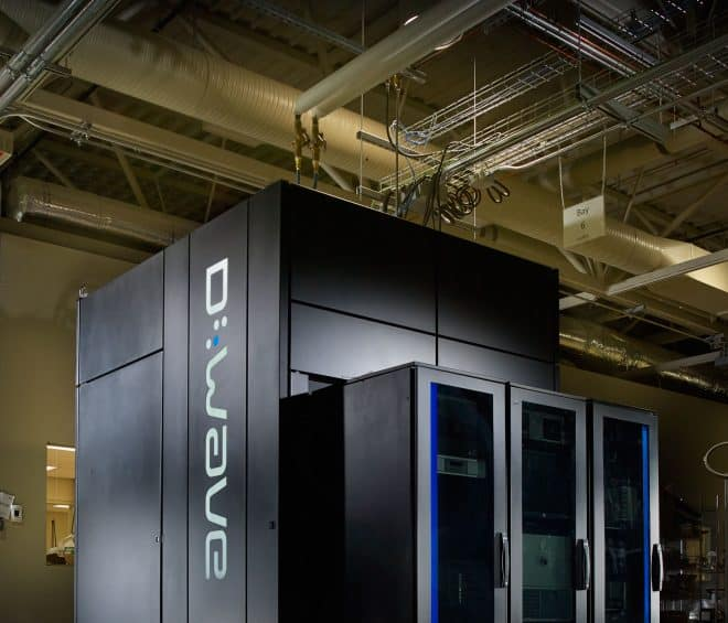 Depuis 2013, la Nasa et Google collaborent pour développer la technologie des supercalculateurs. L'objectif pour les deux firmes est d'accélérer le développement des systèmes d'ordinateurs quantiques qui permettrait d'atteindre des vitesses de calcul jamais vues jusqu'alors. Les deux partenaires viennent de franchir un nouveau cap avec le système quantique D-Wave2X qui permettrait des calculs 100 […]