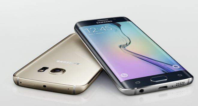 On dit souvent le constructeur sud-coréen en perte de vitesse, mais force est de constater que Samsung pèse encore lourd sur le marché mobile. Selon les chiffres de vente de smartphones sur le troisième trimestre2015, Samsung s'octroie la première place d'un marché toujours plus florissant. Samsung toujours solide leader Entre juillet et septembre, il s'est […]