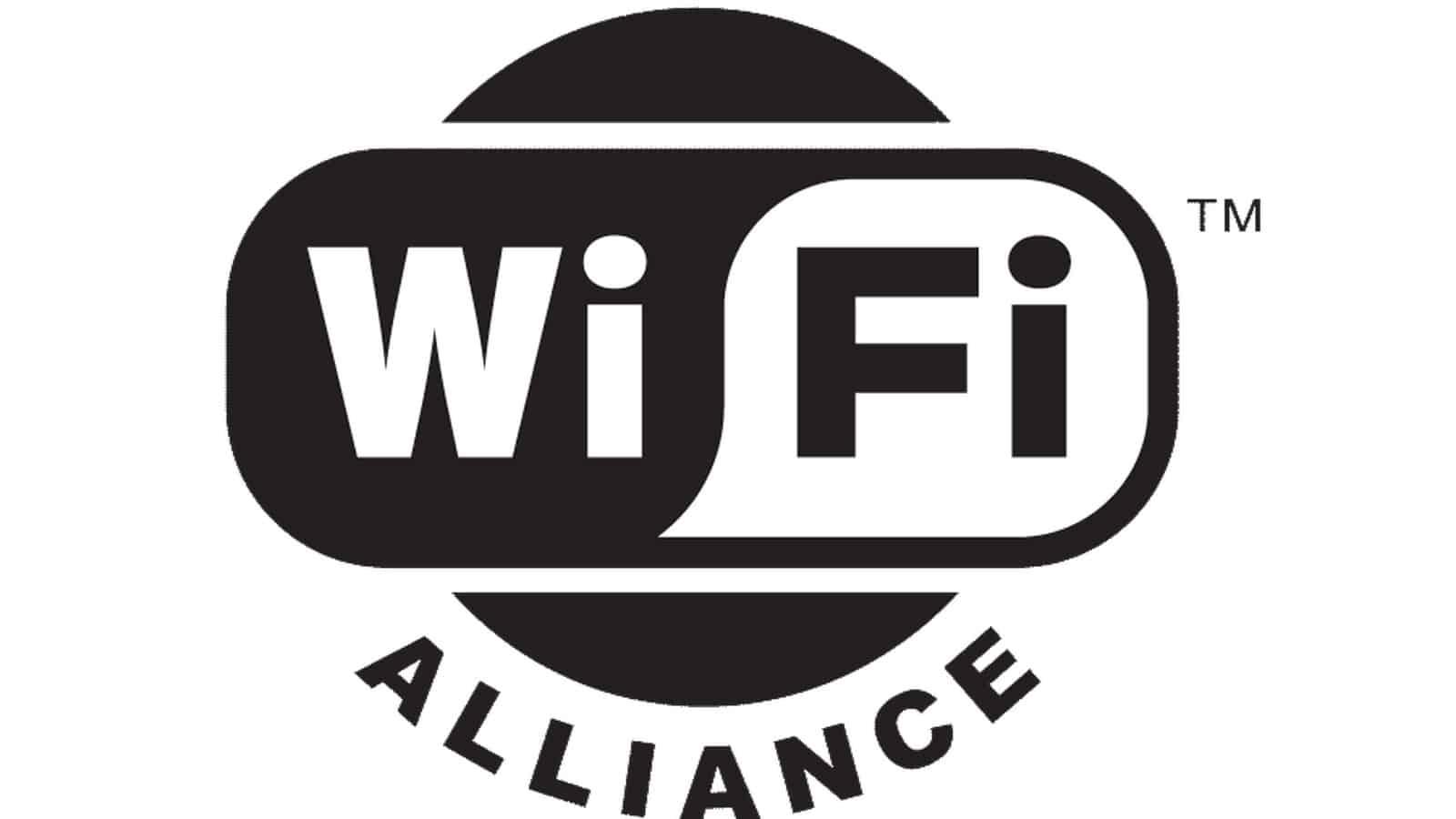 wifi halow une nouvelle norme pour les connexions sans fil. Black Bedroom Furniture Sets. Home Design Ideas