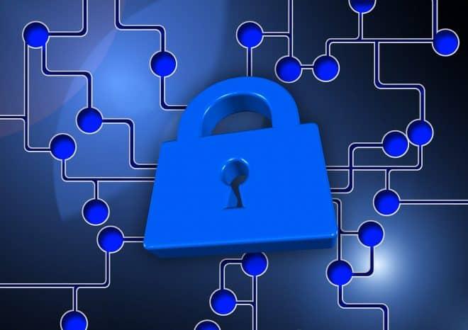 Les ransomwares sont à la mode chez les hackers