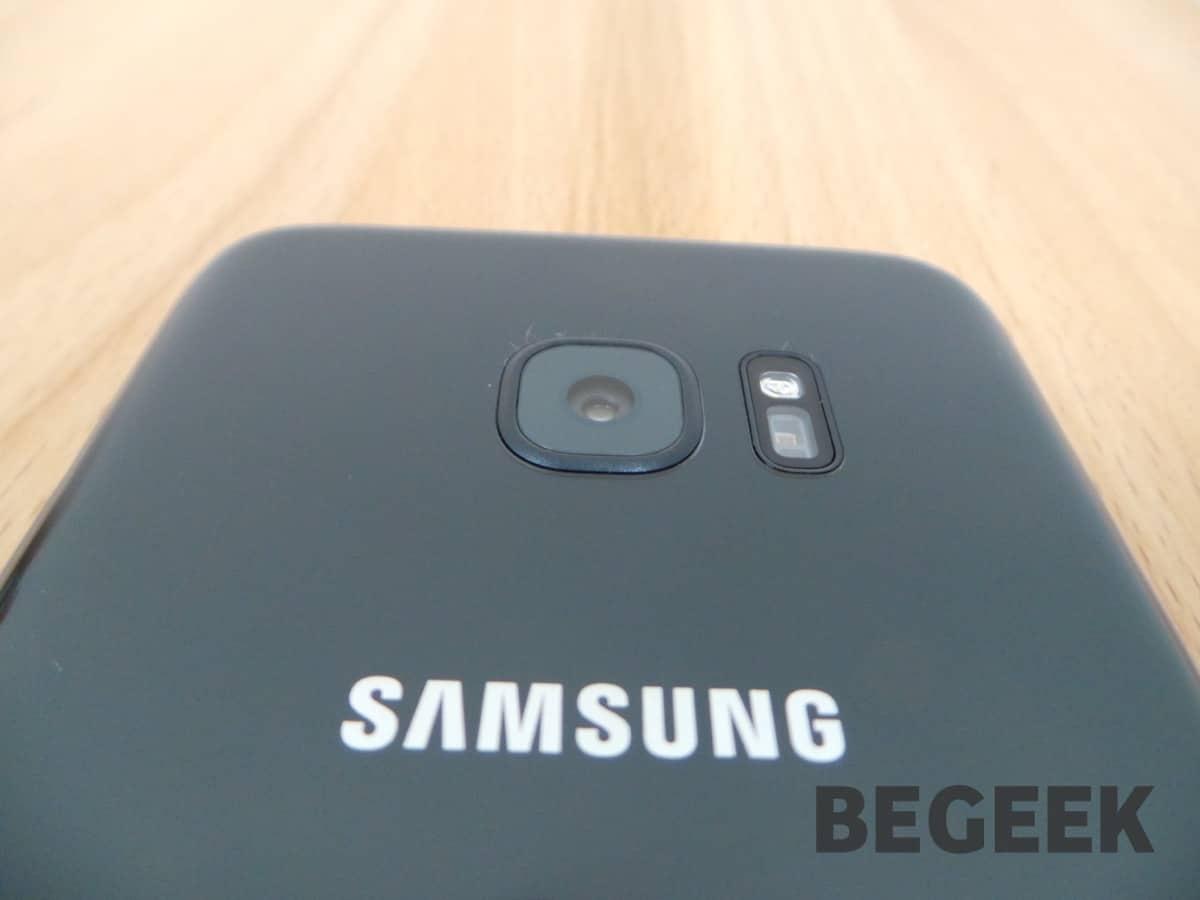 Galaxy S7 Edge20160311_110005