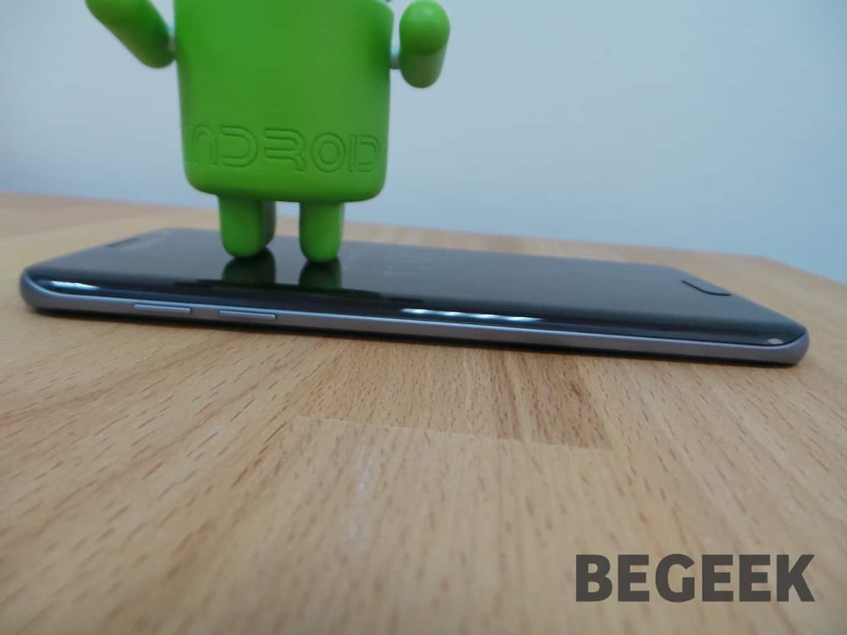 Galaxy S7 Edge20160311_110121