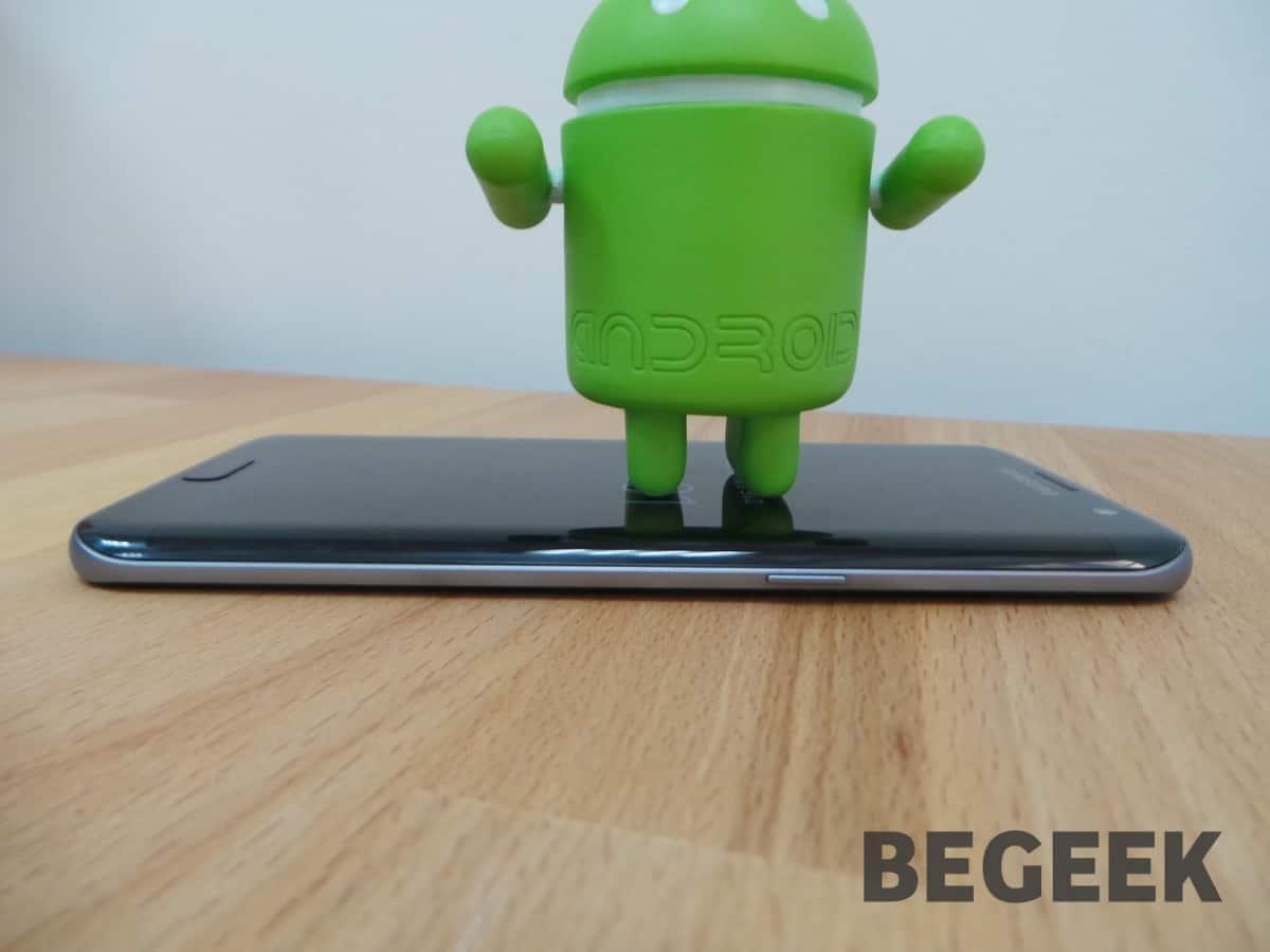 Galaxy S7 Edge20160311_110147