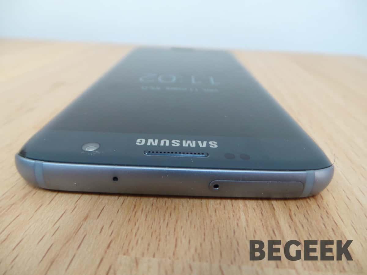 Galaxy S7 Edge20160311_110208