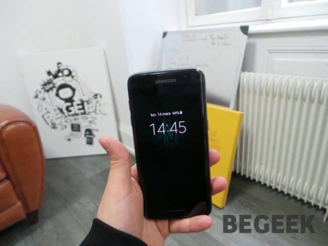 Loin de faire tâche en comparaison de la phablette à la carrière éclair, le Galaxy S7 va désormais hériter de quelques-unes des fonctions de cette dernière. Qu'on se le dise : le Galaxy Note 7 est bel et bien mort et enterré, ses soucis récurrents de batteries explosives l'ayant mené à sa perte en un […]