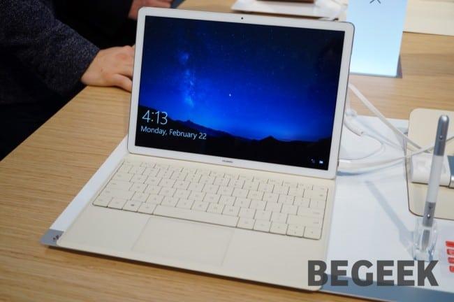 Huawei-MateBookDSC03234