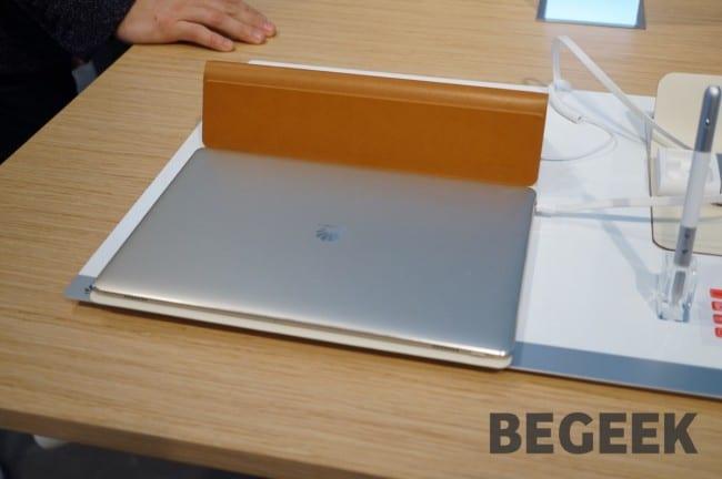 Huawei-MateBookDSC03235