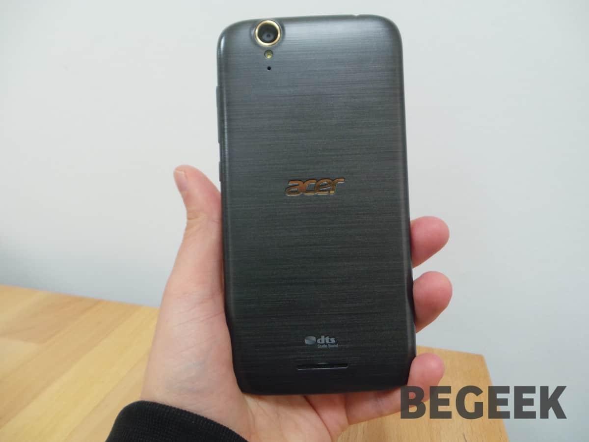 Acer Z630S20160418_160209