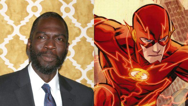 Rick Famuyiwa réalisera The Flash