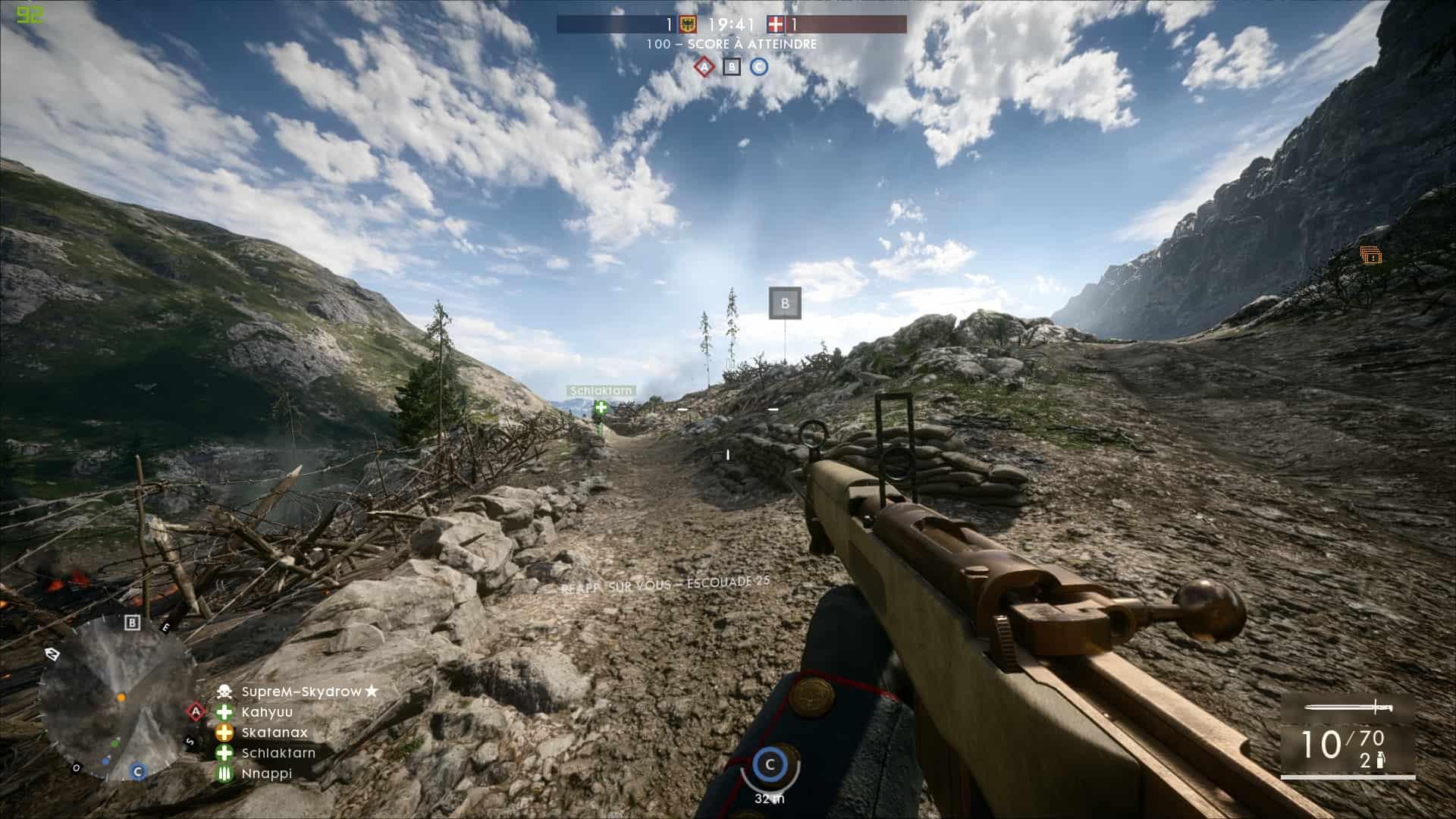 battlefield-1-30_10_2016-13_43_43