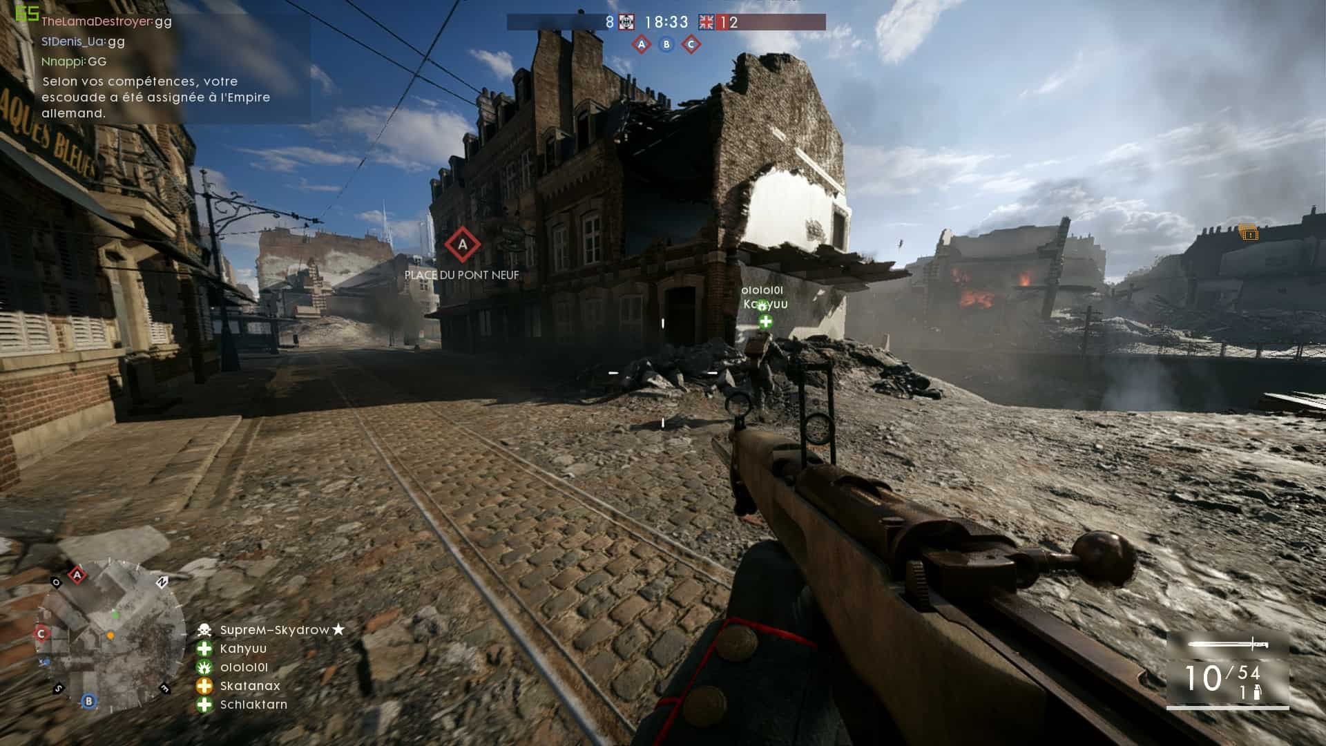 battlefield-1-30_10_2016-13_56_44
