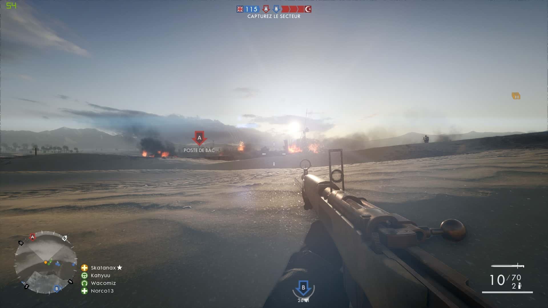 battlefield-1-30_10_2016-14_42_46