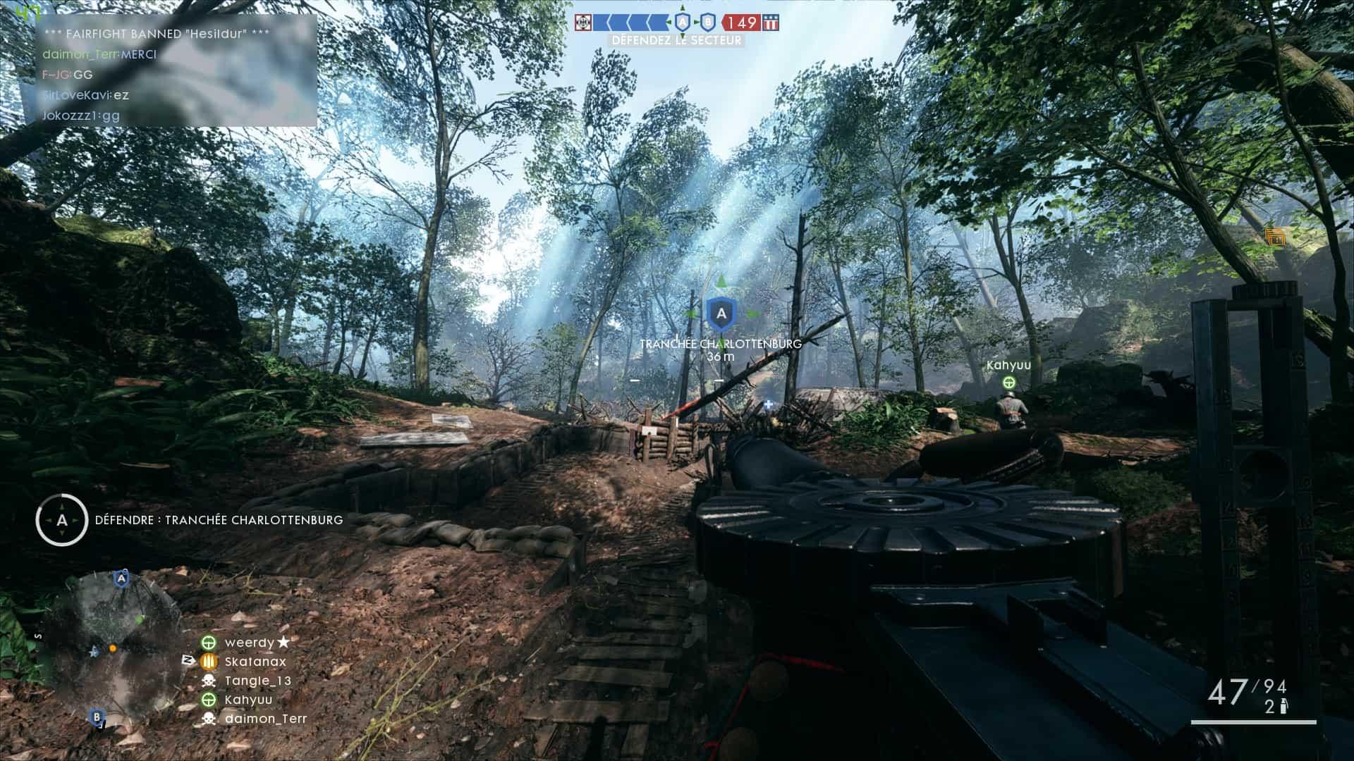 battlefield-1-30_10_2016-17_03_10