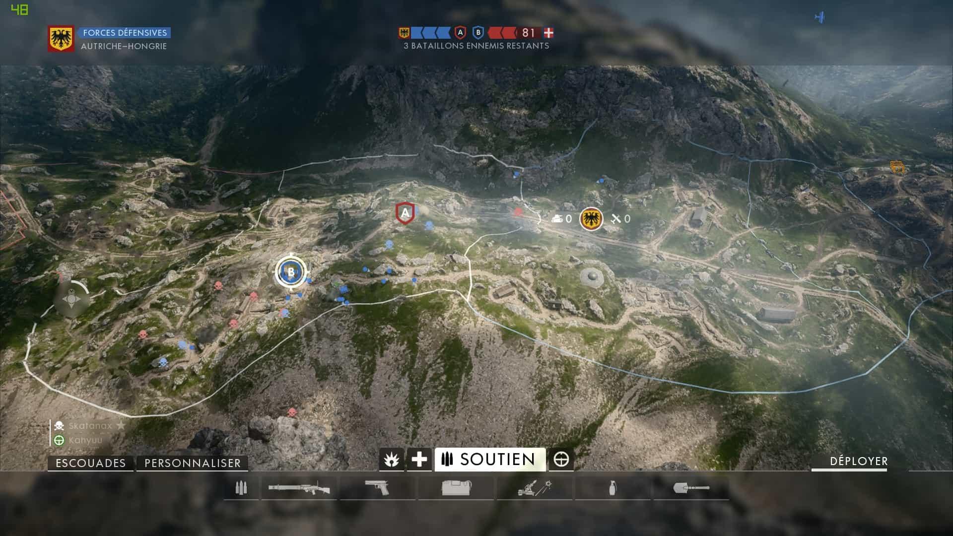 battlefield-1-30_10_2016-23_26_35