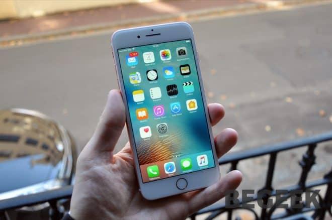 Trois iPhone sont attendus pour l'année 2018. Parmi ces trois modèles, l'un d'eux devrait être beaucoup plus abordable et bénéficier d'un écran LCD de 6,1 pouces. Un iPhone qui commence tout juste à livrer ses premières informations à travers plusieurs révélations et autres prédictions. Les dernières en date concernent l'appareil photo de l'appareil et le […]