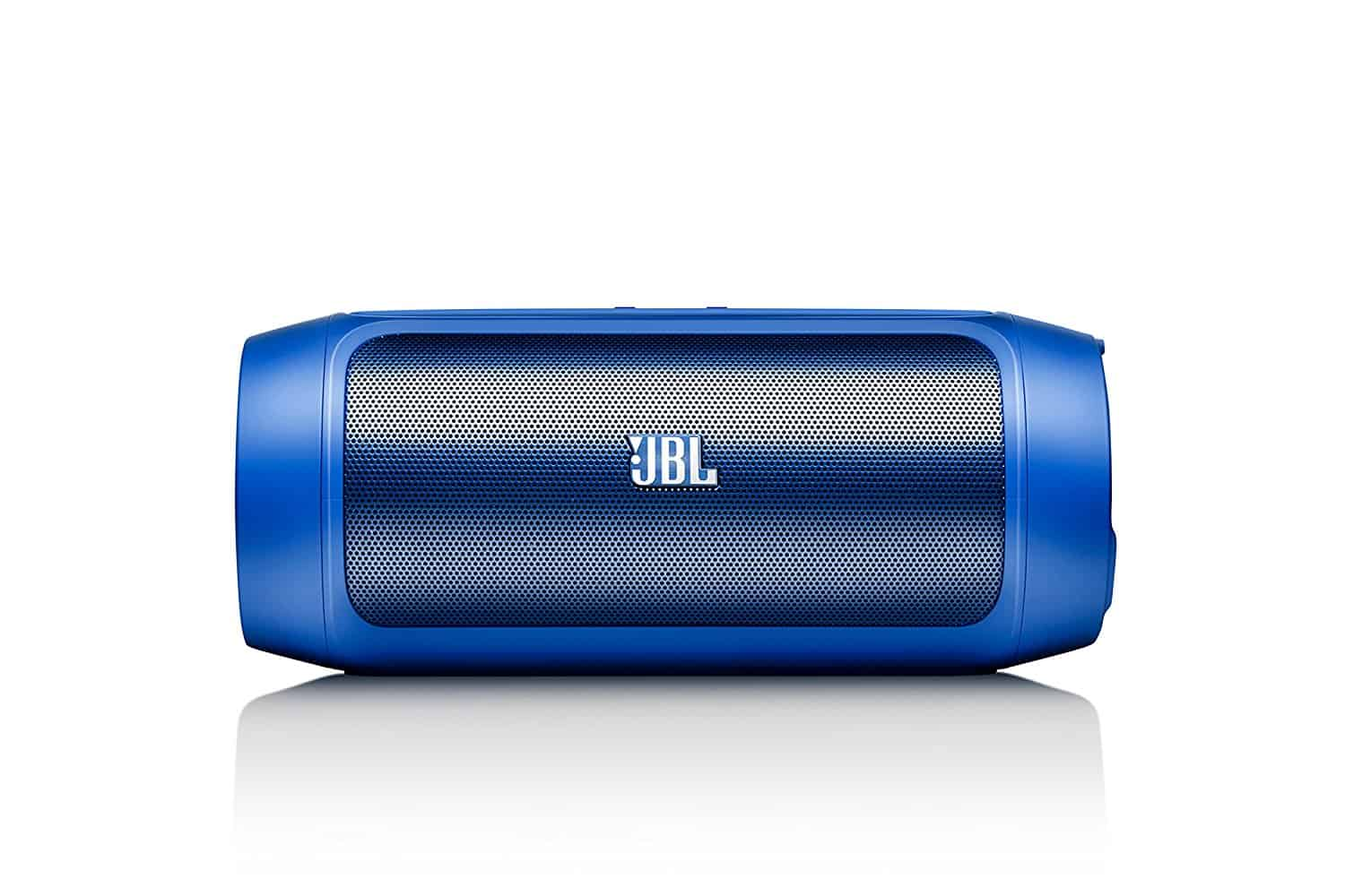 jbl charge 2 grosse promo sur l 39 enceinte portable bluetooth. Black Bedroom Furniture Sets. Home Design Ideas