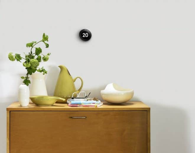 nest-learning-thermostat-troisieme-gener