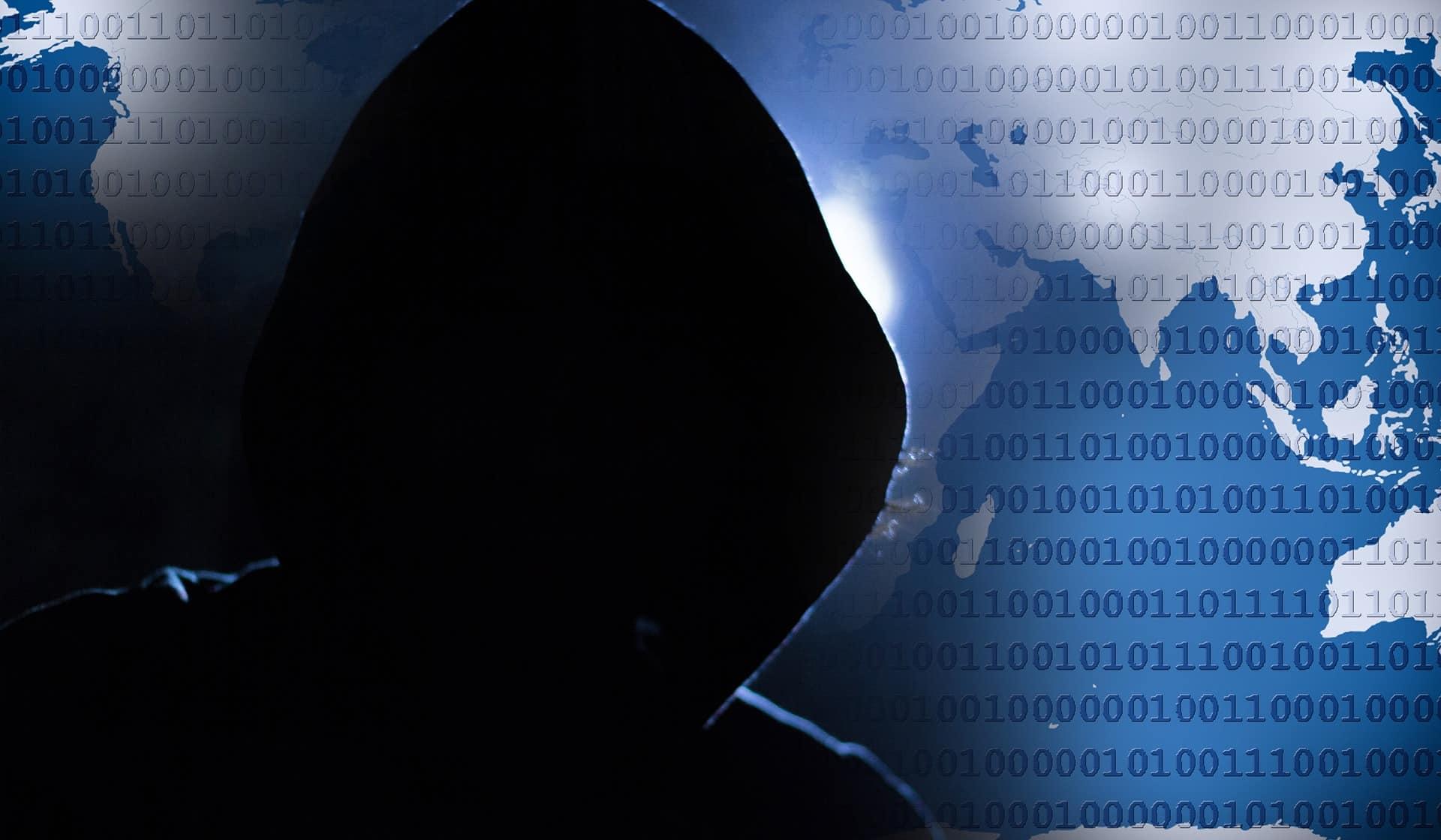 Un hacker défie Apple de verser 2.5 millions de dollars à Amnesty International