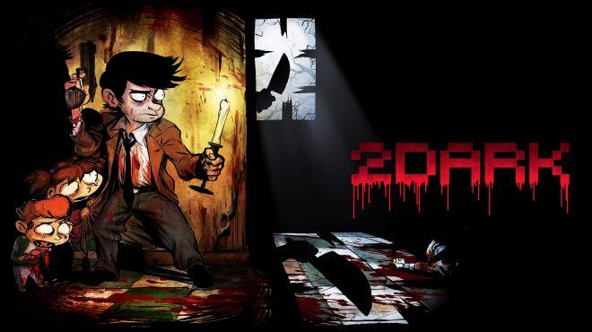 Dans 2Dark, le danger est partout, chaque ombre est une menace, votre enquête lève peu à peu le voile sanglant qui dissimule un monstrueux cauchemar. Jeu d'action et d'infiltration au gameplay exigeant, vous y incarnerez Mr Smith, un profiler, dont l'objectif est de sauver le plus d'enfants possible des griffes de divers Serial Killers. Le […]