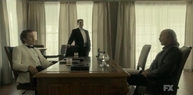 Fargo S03