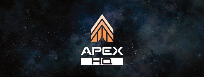 Une companion app pour le multi de Mass Effect : Andromeda.