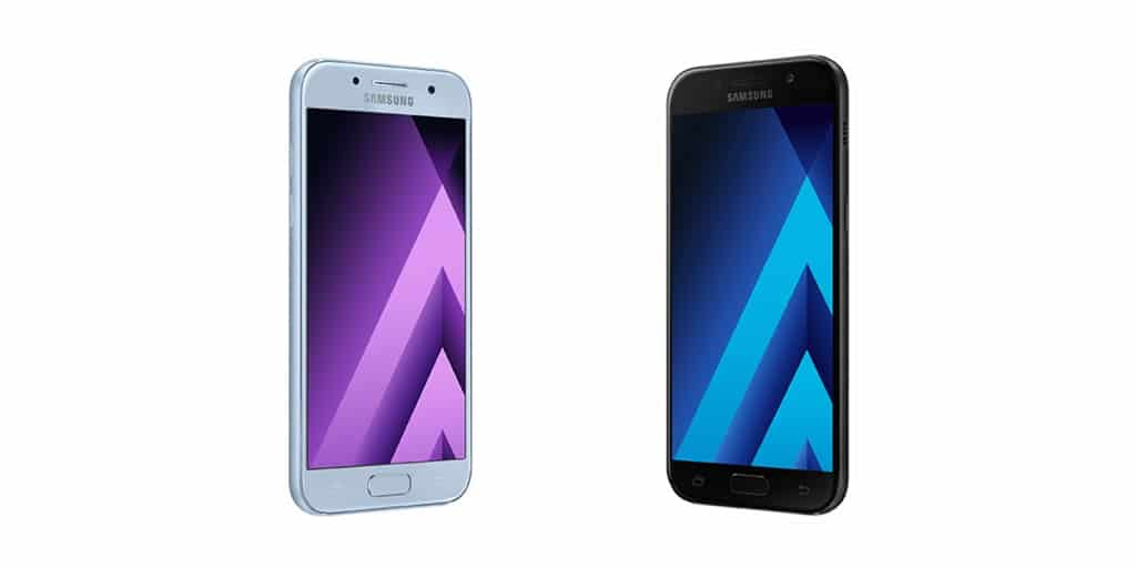 priceminister les samsung galaxy a5 et a3 en promotion. Black Bedroom Furniture Sets. Home Design Ideas