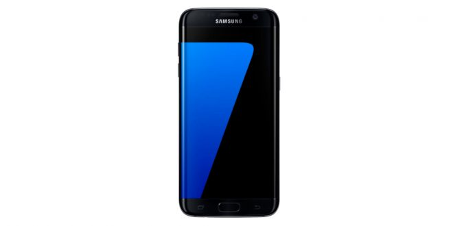 Black Friday Le Galaxy S7 En Promotion Chez Boulanger